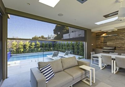 Outdoor Blinds Sydney Top Rated True Value Outdoor Blinds